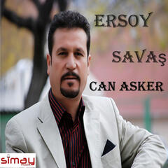 Can Asker
