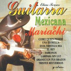 Guitarra Mexicana y Mariachi