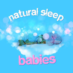 Natural Sleep: Babies