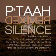 Remixed Silence
