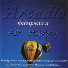 Interpreta A Air Supply
