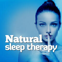 Natural Sleep Therapy