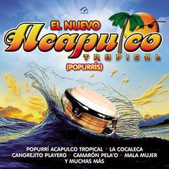El Nuevo Acapulco Tropical