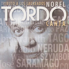 Tributo a los Laureados Nobel