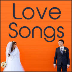 Love Songs: Wedding Music Classics