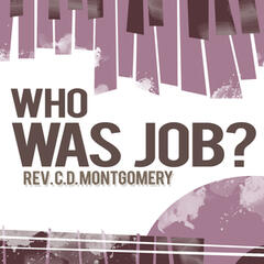 Who Was Job?