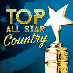 Top All-Star Country