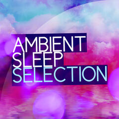 Ambient Sleep Selection