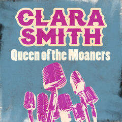Queen of the Moaners