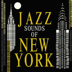 Jazz Sounds of New York