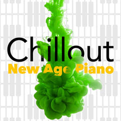 Chillout New Age Piano