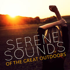 Serene Sounds of the Great Outdoors