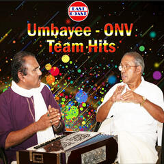 Umbayee - Onv Team Hits