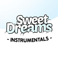 Sweet Dreams Instrumentals