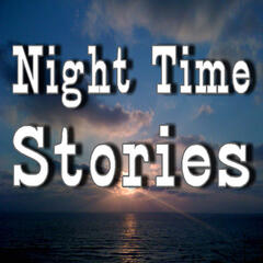 Night Time Stories (Special Edition)