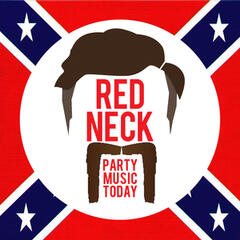 Redneck Party Music Today