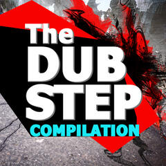 The Dubstep Compilation