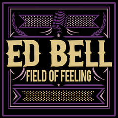 Field of Feeling