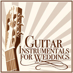 Guitar Instrumentals for Weddings