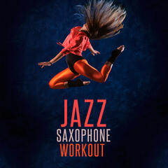 Jazz Saxophone Workout