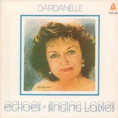 Echoes - Singing Ladies