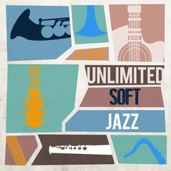 Unlimited Soft Jazz