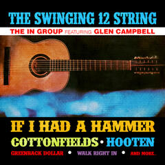 The Swinging 12 String
