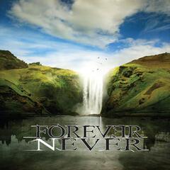 Forever Never V2