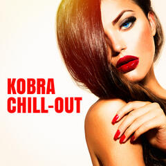 Kobra Chill-Out