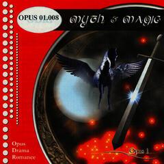 Myth & Magic