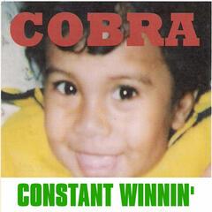 Constant Winnin'
