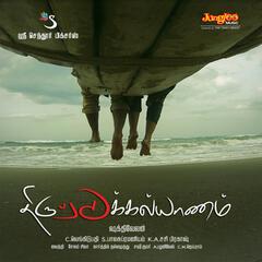 Thiruttukkalyanam (Original Motion Picture Soundtrack)