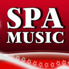 Spa Music (Special Edition)
