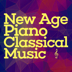 New Age Piano Classical Music