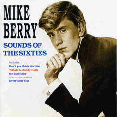 Sounds of the Sixties