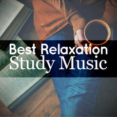 Best Relaxation Study Music