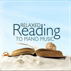 Relaxed Reading to Piano Music