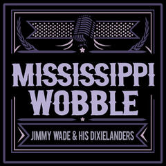 Mississippi Wobble