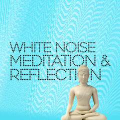 White Noise: Meditation & Reflection