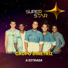 A Estrada (Superstar) - Single