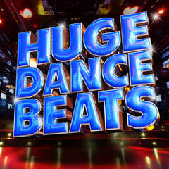 Huge Dance Beats