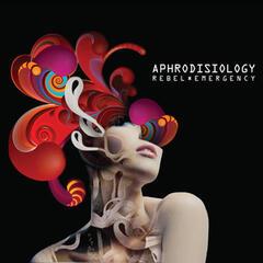 Aphrodisiology