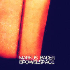 Browsespace