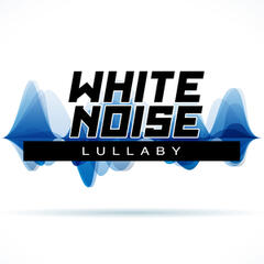 White Noise: Lullaby