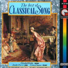 The Best of Classical Song