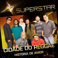História de Amor (Superstar) - Single