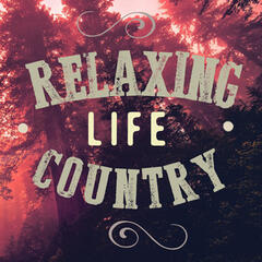 Relaxing Country Life