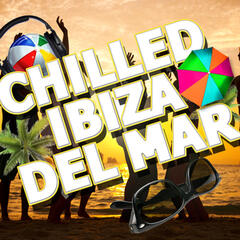 Chilled Ibiza Del Mar