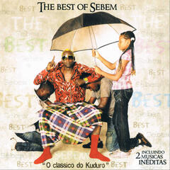 The Best Of Sebem