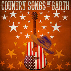 Country Songs of Garth